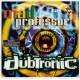 MAD PROFESSOR-DUBTRONIC (LP)