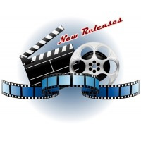 Movies/Tv New Releases