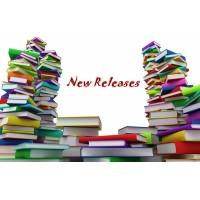 Books New Releases