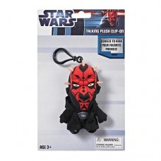 STAR WARS-DARTH MAUL (MRCH)