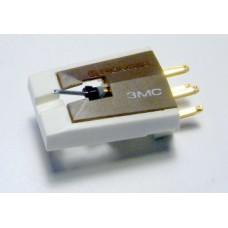 AGULHA-PIONEER PN-3 MC (MRCH)
