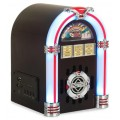 JUKEBOX (RICATECH)-RR340 CHERRY