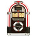 JUKEBOX (RICATECH)-RR790 CHERRY