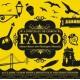V/A-FADO:A PORTRAIT OF LISBON (CD)