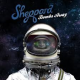 SHEPPARD-BOMBS AWAY (CD)