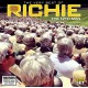 TWELFTH MAN-VERY BEST OF RICHIE (2CD)