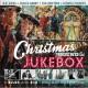 V/A-CHRISTMAS 'ROUND THE.. (CD)