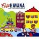 V/A-CAFE HAVANA (2CD)