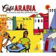 V/A-CAFE ARABIA (2CD)
