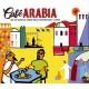V/A-CAFE ARABIA (2CD)