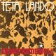 TETA LANDO-INDEPENDENCIA (CD)