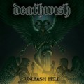 DEATHWISH-UNLEASH HELL (LP)