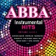 PETER ZIMMER-ABBA INSTRUMENTAL HITS (CD)