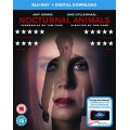 FILME-NOCTURNAL ANIMALS (BLU-RAY)