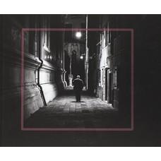 STEFANO GENTILE/GIGI MASIN-IL SILENZIO.. (LIVRO+CD)