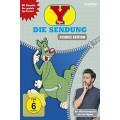SÉRIES TV-YPS-DIE SENDUNG: SCIENCE (CD)