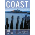 SÉRIES TV-COAST - SERIES 9 (2DVD)
