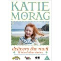 SÉRIES TV-KATIE MORAG: DELIVERS.. (DVD)