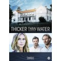 SÉRIES TV-THICKER THAN WATER (5DVD)