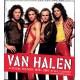 VAN HALEN-VISUAL HISTORY. 1978-1984 (LIVRO)