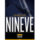 PONOKA-NINEVE (LIVRO)