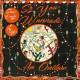 STEVE EARLE-SO YOU WANNA.. -DELUXE- (2CD)
