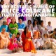 ALICE COLTRANE-WORLD SPIRITUALITY 1 (CD)