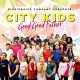 KIDS PRAISE COMPANY-GOOD GOOD FATHER (CD)