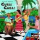 PUTUMAYO PRESENTS-CUBA CUBA (CD)