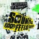 FIVE SECONDS OF SUMMER-SOUNDS GOOD FEELS GOOD (CD)
