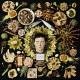 SWEET BABOO-WILD.. -DOWNLOAD- (LP)