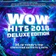 V/A-WOW HITS 2018 -DELUXE- (2CD)