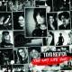 TOM KEIFER-WAY LIFE GOES -DELUXE- (2CD)
