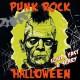 V/A-PUNK ROCK HALLOWEEN:.. (CD)