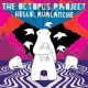 OCTOPUS PROJECT-HELLO,.. -ANNIVERS- (2LP)