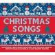 V/A-CHRISTMAS SONGS (3CD)