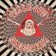 V/A-PSYCH-OUT CHRISTMAS (CD)