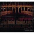 SALVADOR SOBRAL-EXCUSE ME AO VIVO (CD)