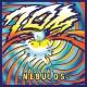 ZOM-NEBULOS (CD)