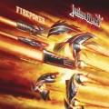 JUDAS PRIEST-FIREPOWER (CD)