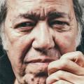 SÉRGIO GODINHO-NAÇÃO VALENTE (CD)