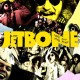 JETBONE-COME OUT AND PLAY (CD)