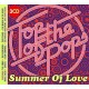 V/A-TOP OF THE POPS -.. (3CD)