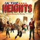 MUSICAL-IN THE HEIGHTS (3LP)