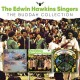 EDWIN HAWKINS SINGERS-BUDDAH COLLECTION (2CD)