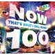 V/A-NOW THAT'S WHAT I CALL MUSIC 100 (2CD)