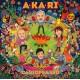 CASIOPEA 3RD-A.KA.RI -BLU-SPEC- (CD)