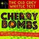 V/A-OLD GREY WHISTLE TEST -.. (3CD)