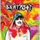 """BEATFOOT-DE VIBEZ (12"""")"""
