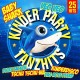 V/A-KINDER PARTY TANZHITS (CD)
